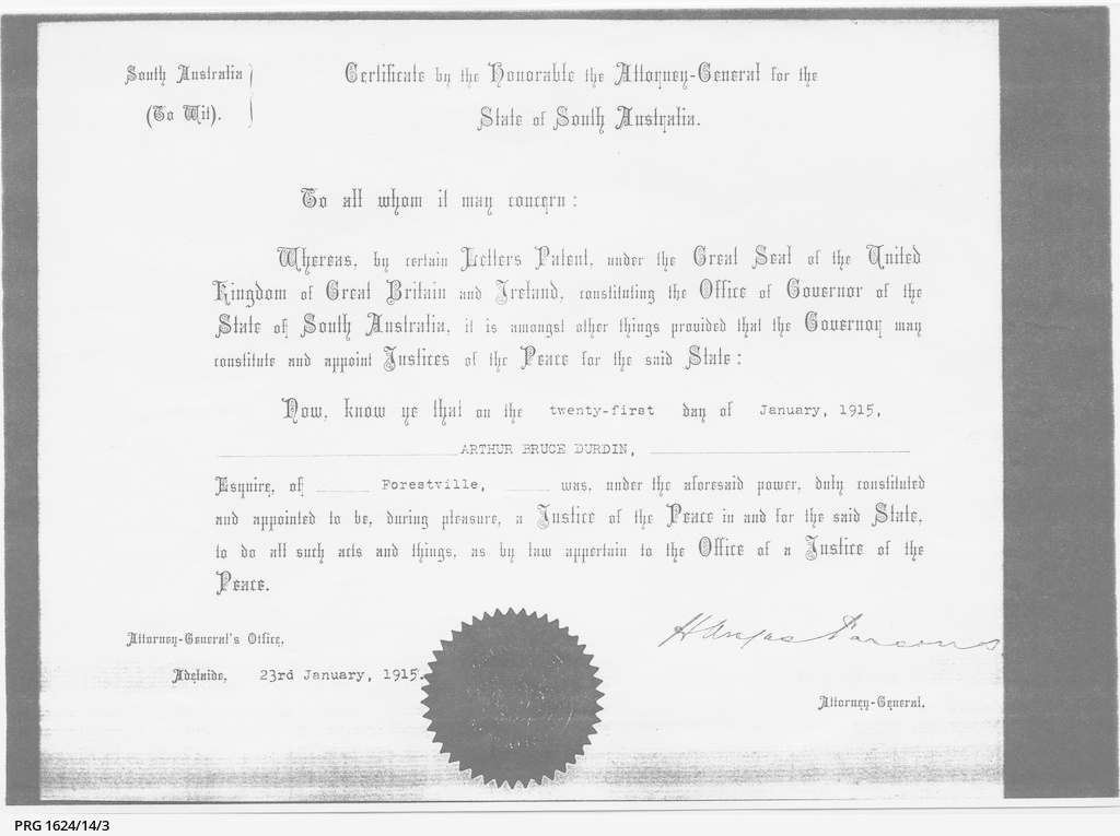 Certificates And Legal Documents Manuscript State Library Of - Buy legal documents